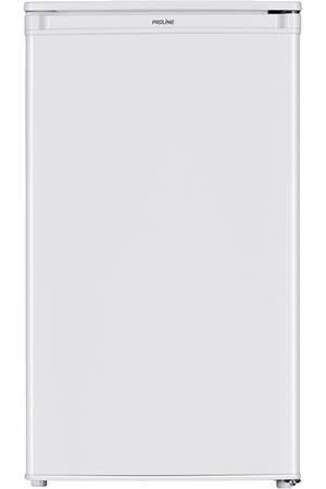 Refrigerateur Sous Plan Proline Ttr905 Refrigerateur Sous Plan Refrigerateur Gros Electromenager