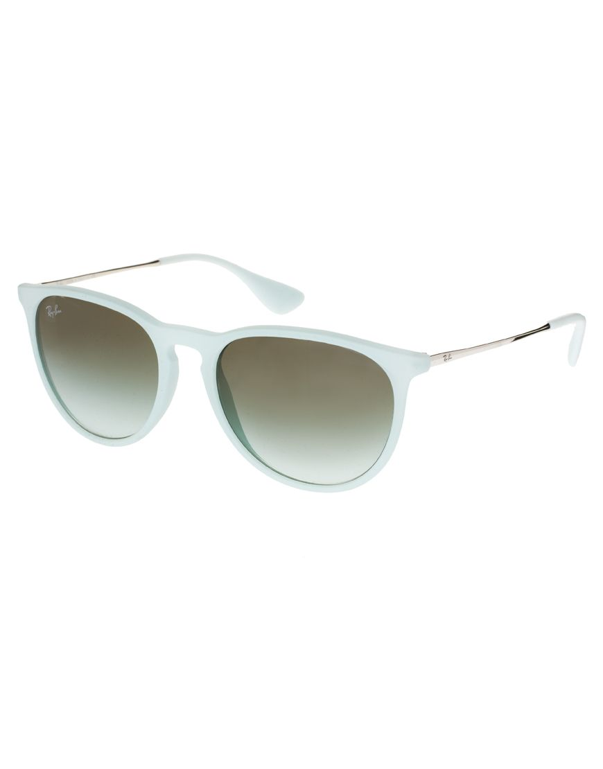 ray ban erika sunglasses cheap  ray ban erika sunglasses