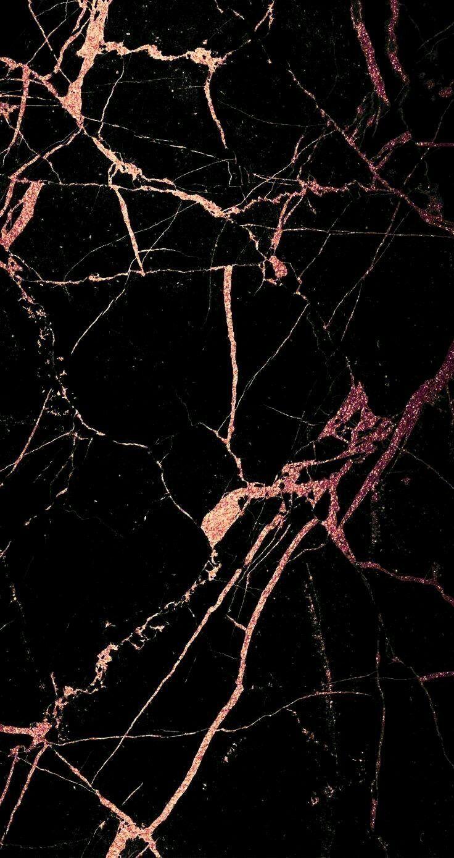 Marmol Color Negro Y Rosita Claro Ya Esta Pau Pinterest - Color-marmol