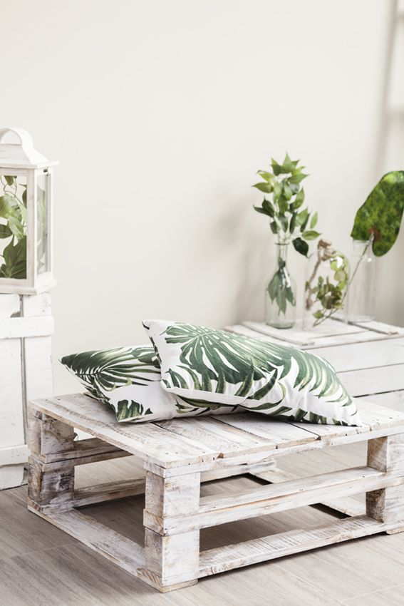 Catalogo Muy Mucho Proyecto M Pinterest Living Room Room Y