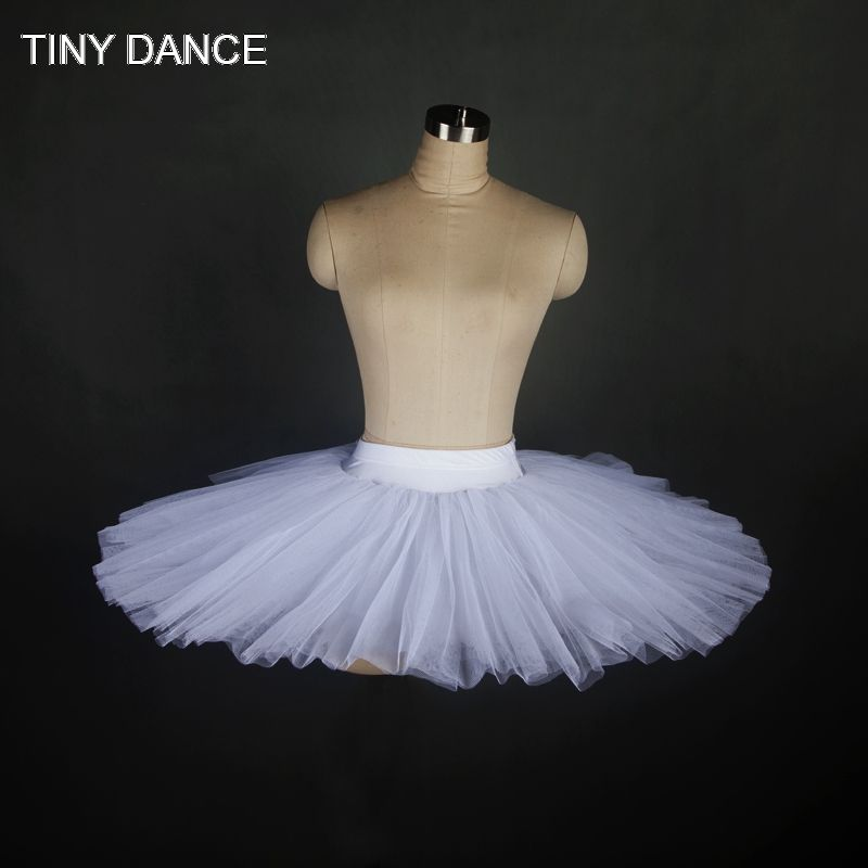 Find More Ballet Information About Top Selling Adult Girls Professional Classical Dance Tutu Skirt White