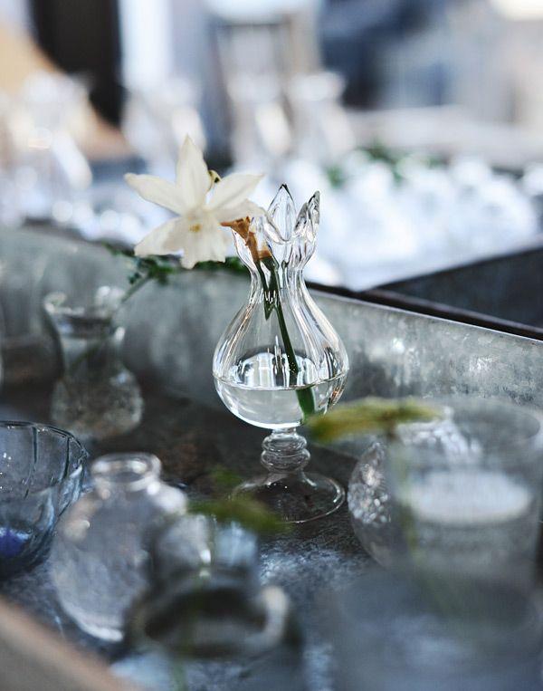 glas i zetas i victoria skoglund zetas finsmakarens tr dg rd in 2019 glas vaser. Black Bedroom Furniture Sets. Home Design Ideas