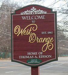 dcd119cca25d0f47f9a8f8c0046ca5d2 - Brighton Gardens Of West Orange West Orange Nj