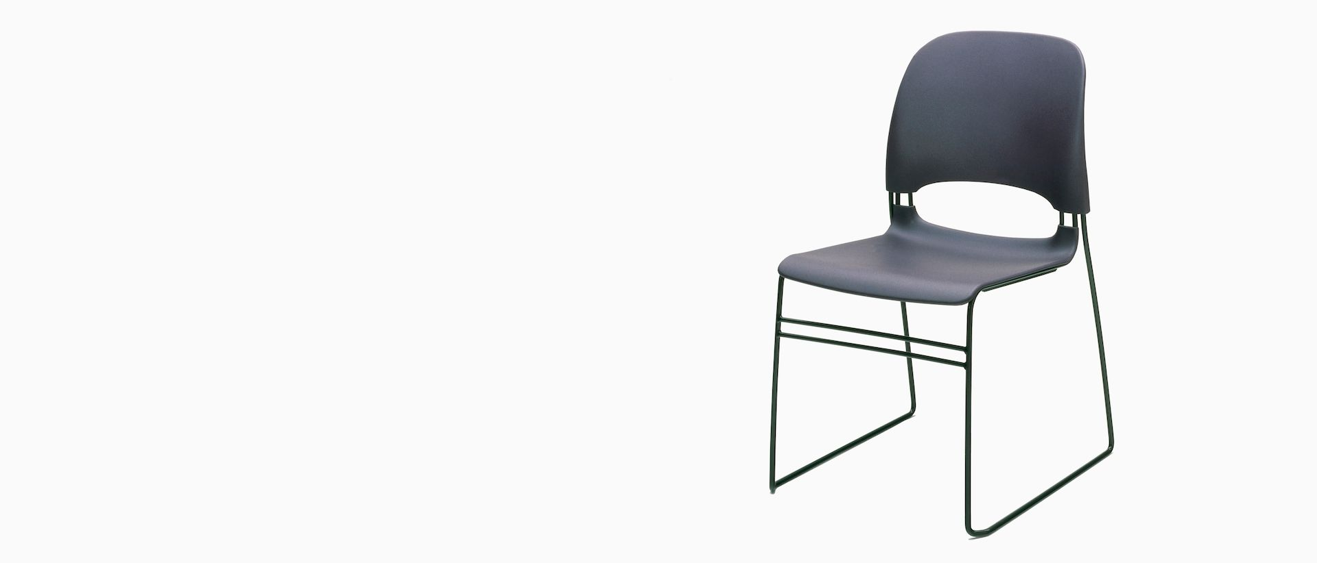 Herman Miller Limerick Stacking Chairs Chair Cool Chairs