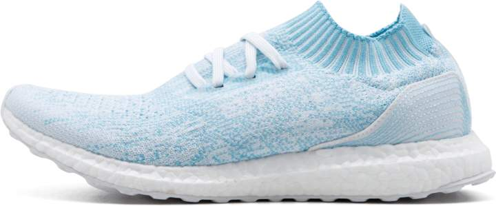 newest aebd5 25f2a Adidas UltraBoost Uncaged Parley - CP9686 | Products in 2019 ...