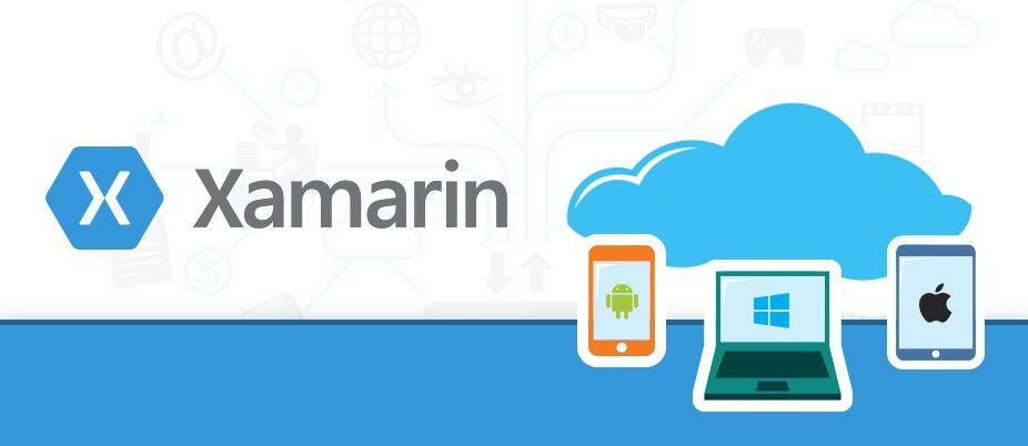 Best Cross Platform Mobile App Development Tools 2019 | Mobile App