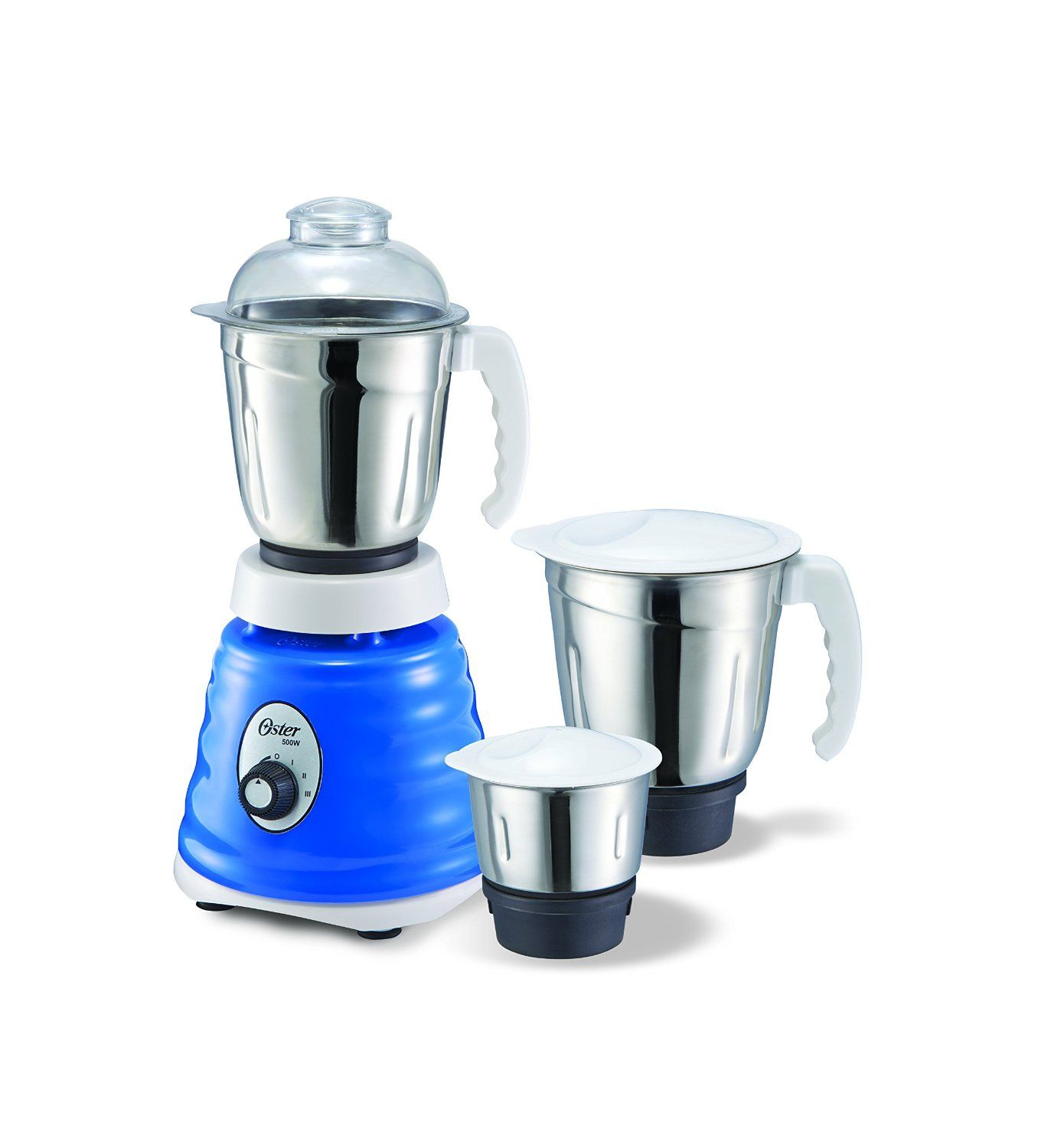 Uncategorized Oster Mixers Small Kitchen Appliances oster 8010 500 watt 3 speed beehive mixer grinder lowest price 1613 only best kitchen and home appliances
