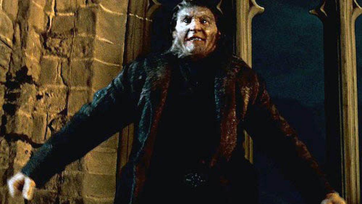 Harry Potter Actor Dave Legeno Found Dead Dave Legeno Harry Potter Actors Harry Potter