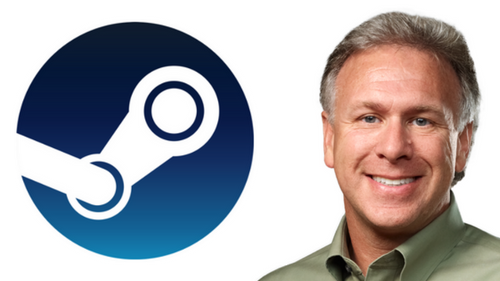 Apple Working With Valve To Launch the Steam Link iOS App