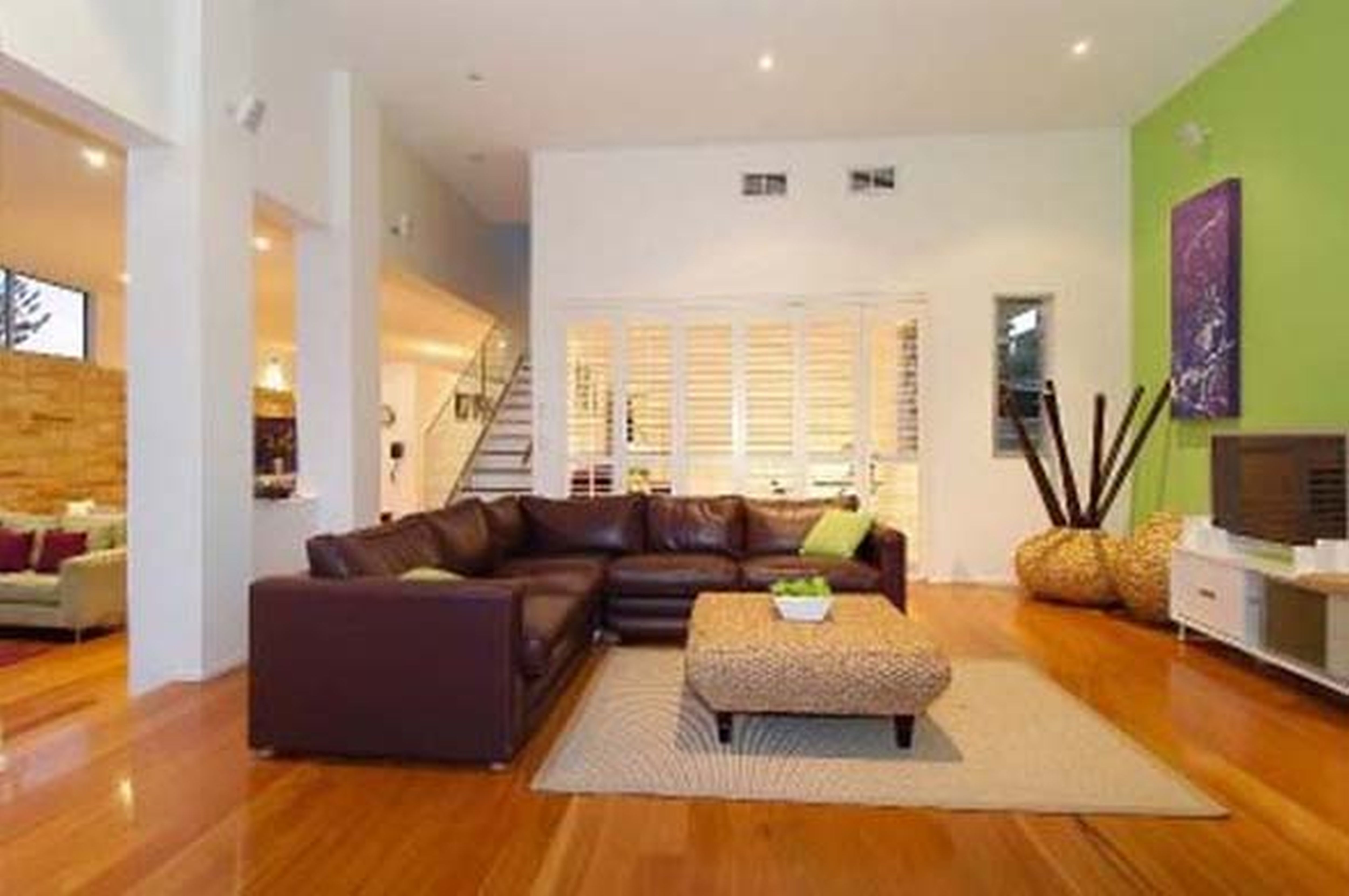 Designing Living Room Living Room Interior Design Apartment Modern Max Scene With All