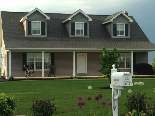 dcd17bed11d9ae3a5a75b898c878d261 - Better Homes And Gardens Real Estate Pa