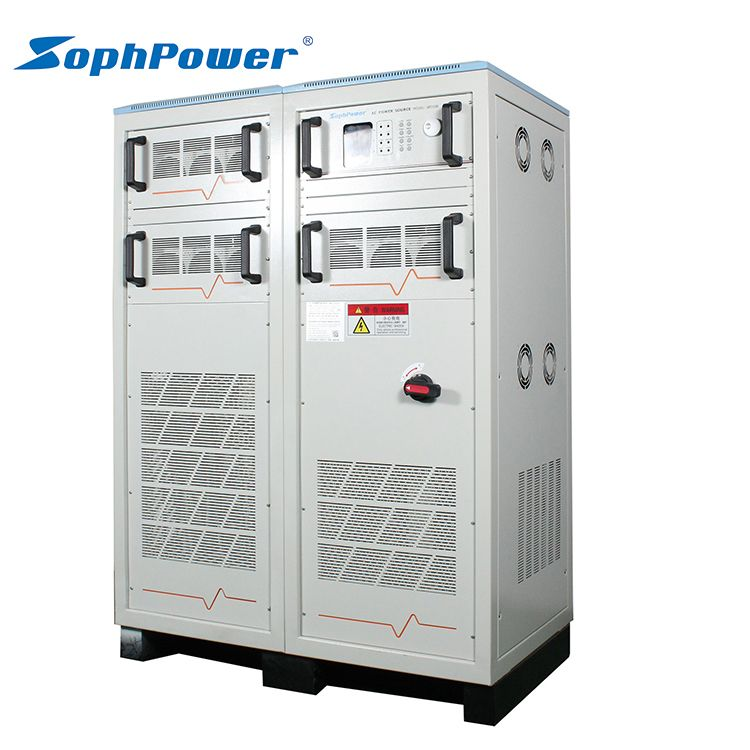 Triple Phase 100kw 50hz To 60hz Ac Power Source Find Complete Details About Triple Phase 100kw Portable Power Supply Computer Power Supplies Led Power Supply