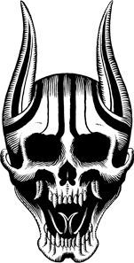 Trivium Vengeance Falls Wallpaper List Of Synonyms And Antonyms Of The Word Trivium Logo