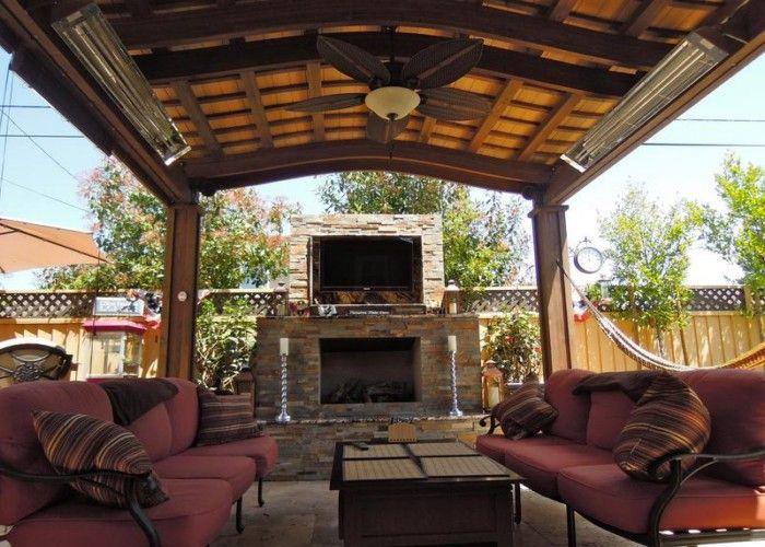 outdoor pergola lounge ideas | outdoor pergola, lounge ideas and