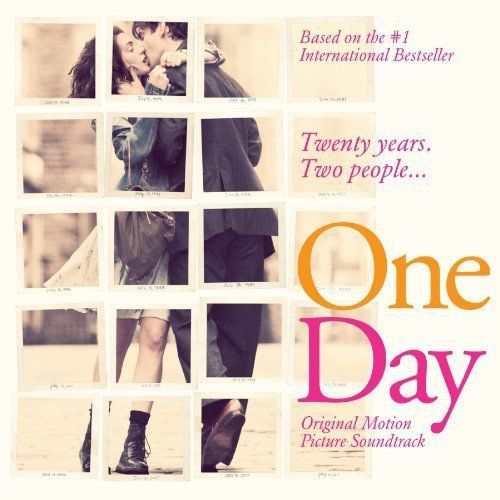 BSO One day (siempre el mismo día)