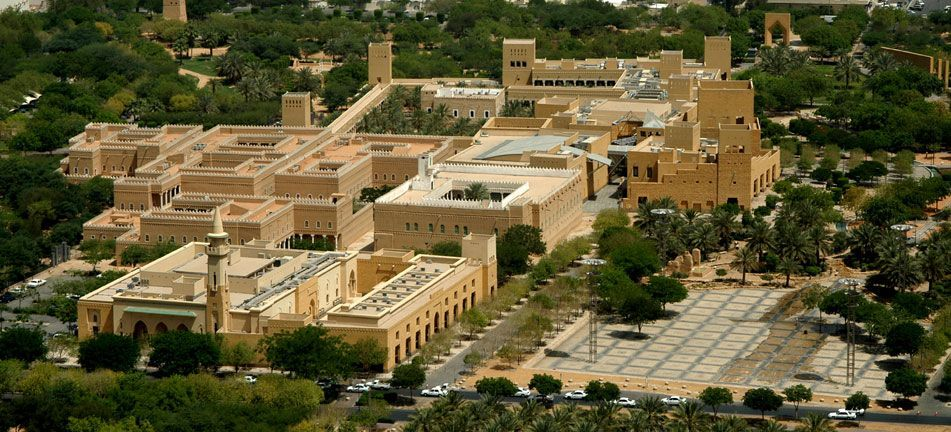 Image Result For Al Murabba Square Riyadh House Styles Architecture Mansions