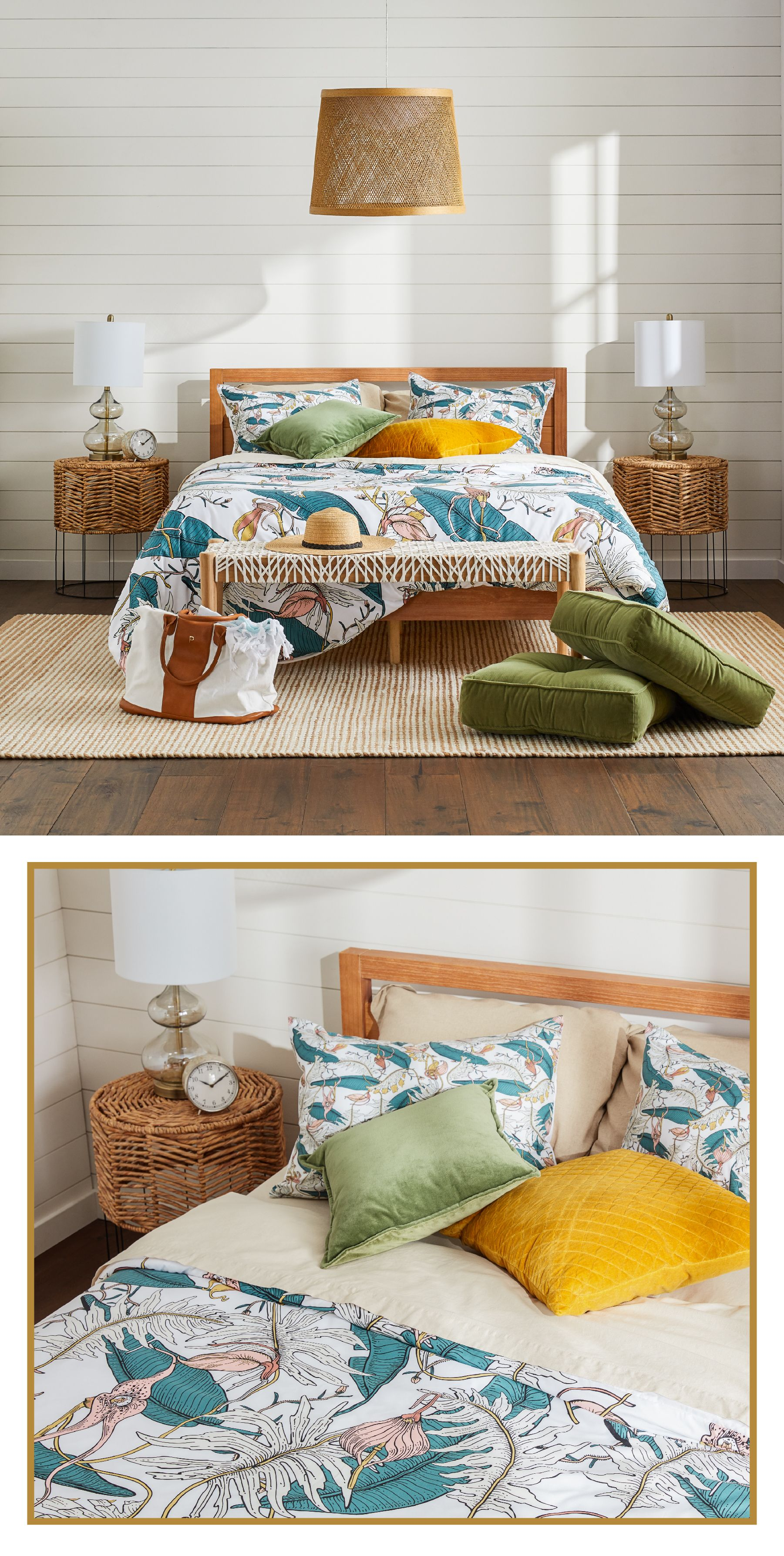 Best Sleep Better And More Stylishly With Quality Bedroom 400 x 300