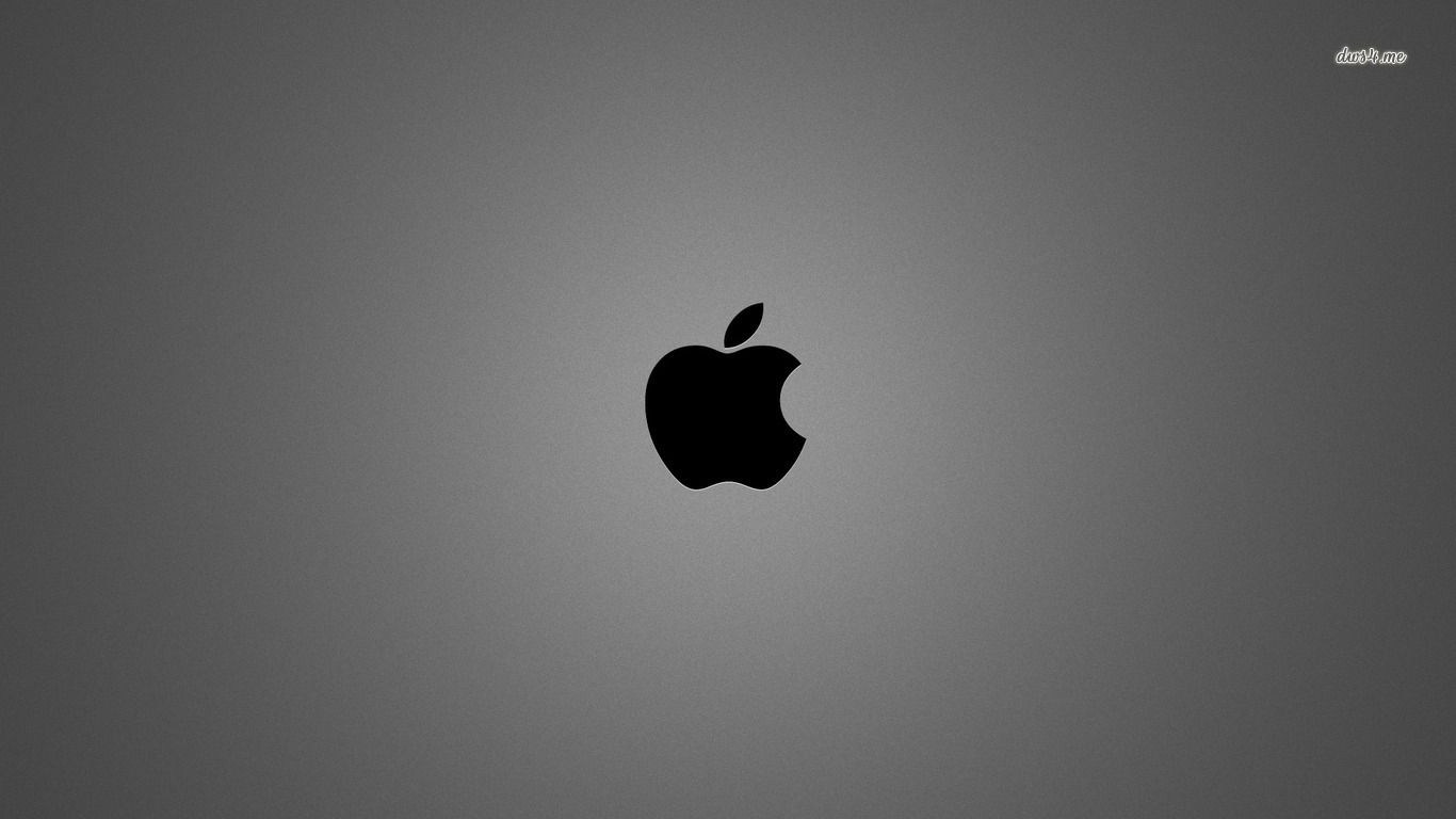 One Line Ascii Art Beach : Marvelous wallpaper apple black pic gt best