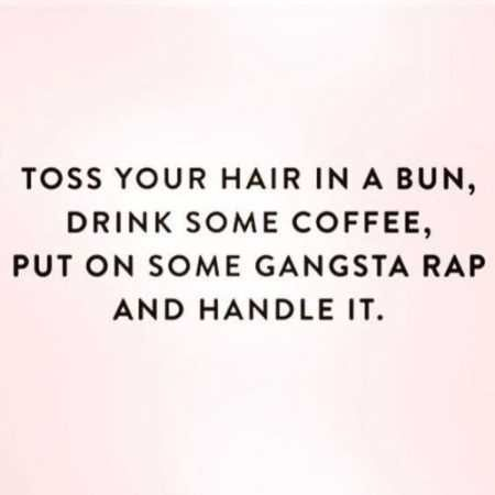 37 Funny Quotes You Re Going To Love Inspirational Quotes For Girls Cute Quotes For Girls Boss Quotes