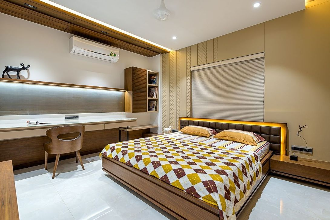 20 Inspiring Luxury Bedroom Concepts Decor Ideas Trendhmdcr Luxurious Bedrooms Bedroom Bed Design Bed Furniture Design
