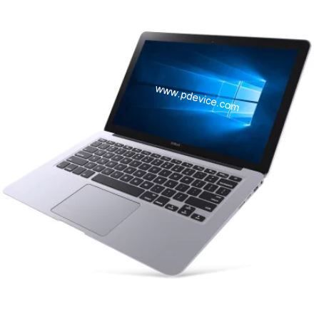 Airbook Basic Edition Specifications Price Compare Features Review Basic Editions Laptop Brands Business Laptop