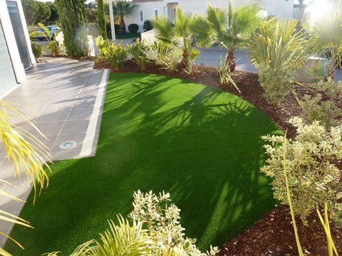 jardins com relva artificial - Pesquisa do Google