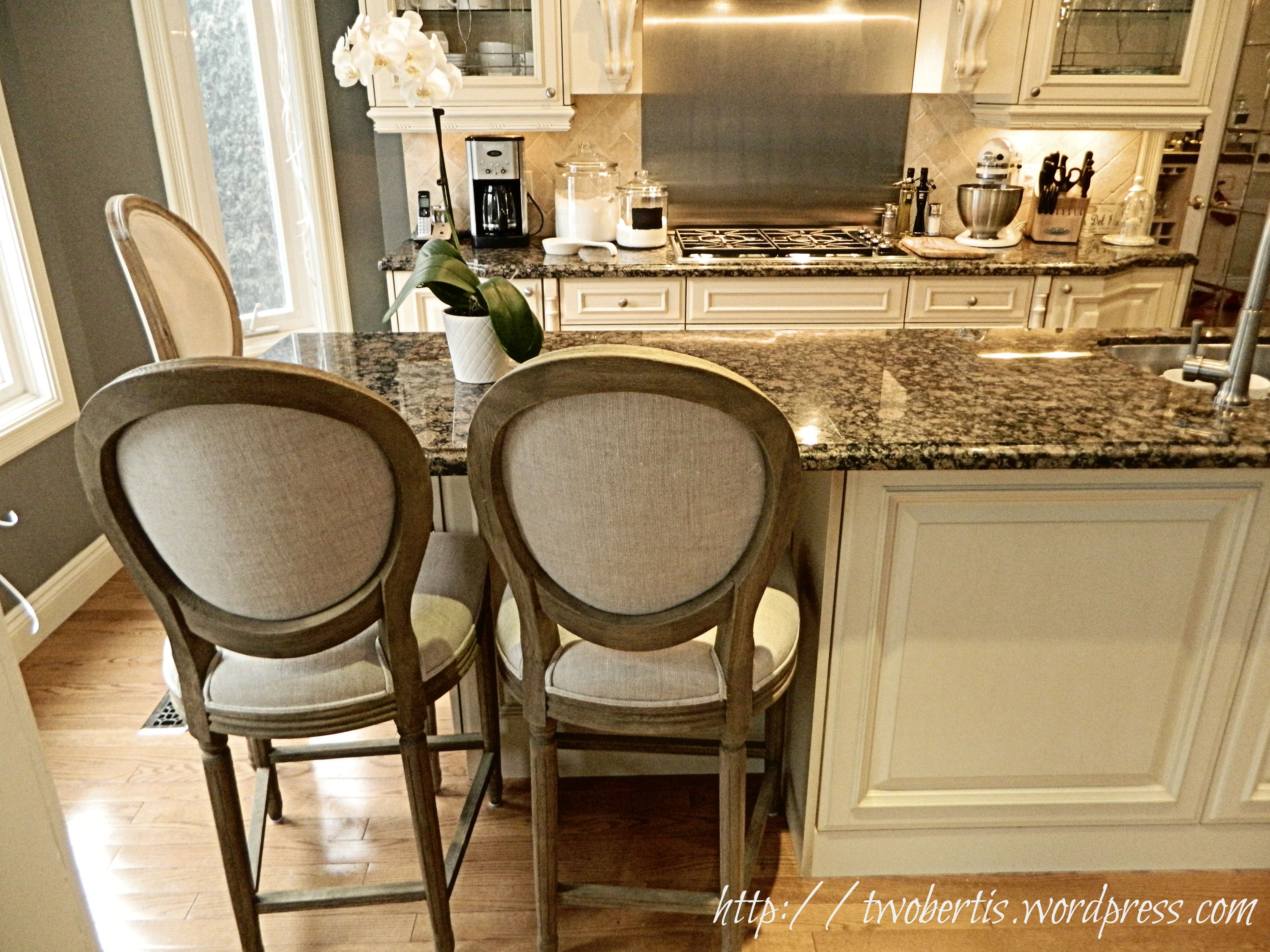 Brilliant Early Settler Furniture Google Search New Home Kitchen Gamerscity Chair Design For Home Gamerscityorg