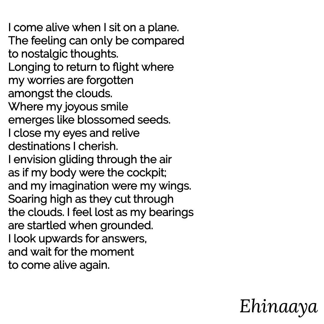 Famous Poems About Heartbreak 3