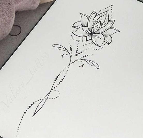 Photo of Tattoo school #tatoofeminina – tatoo feminina