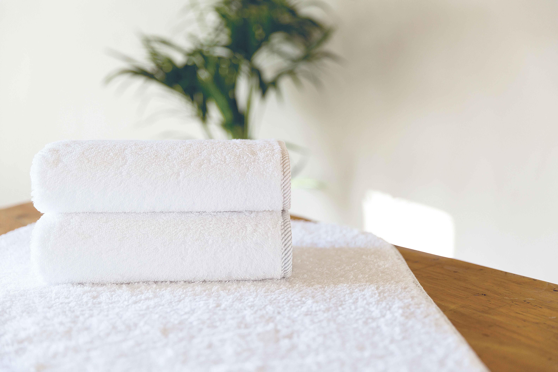 Aspen Bath Towels And Rugs Graccioza Linens