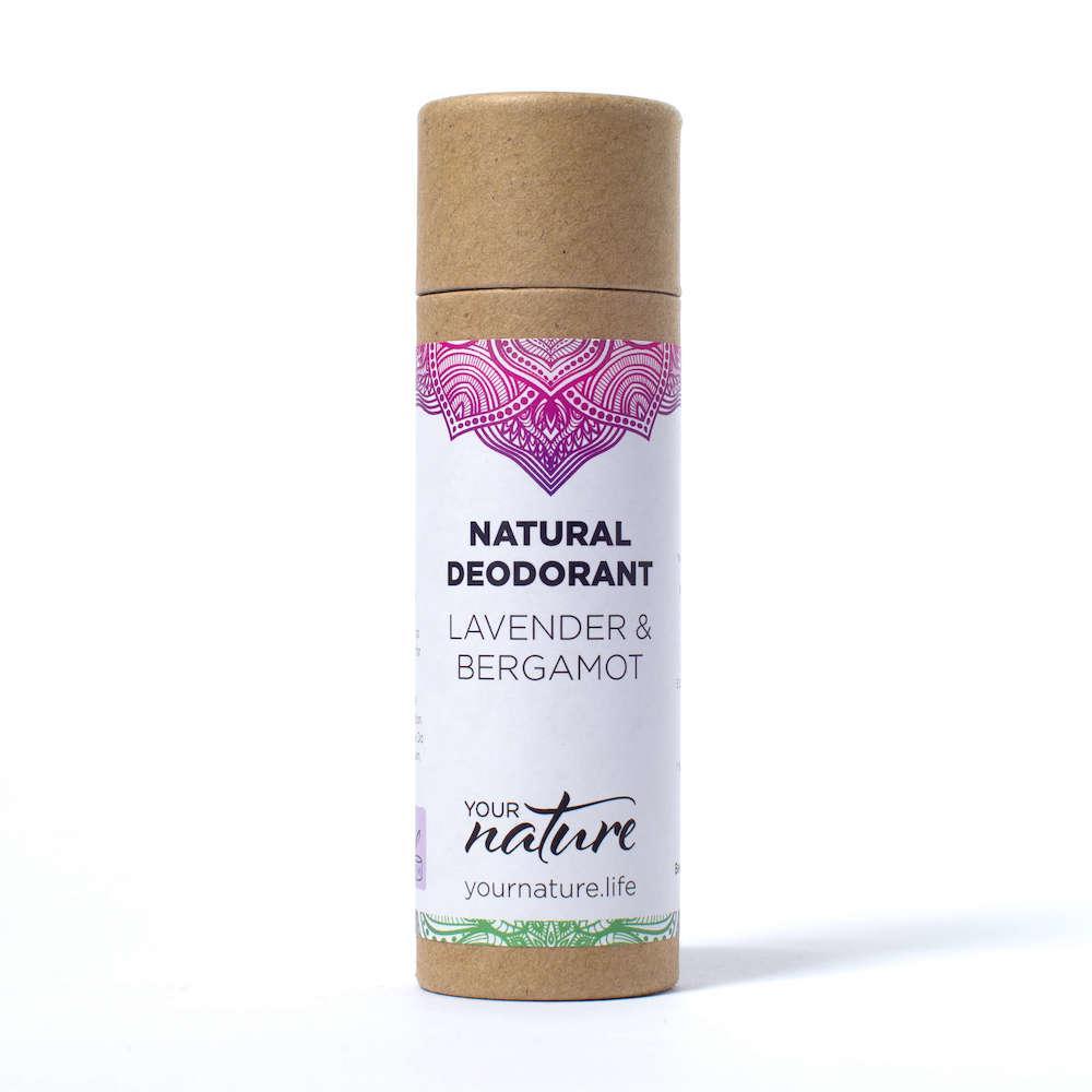 Natural Deodorant Stick Deodorant, Natural deodorant