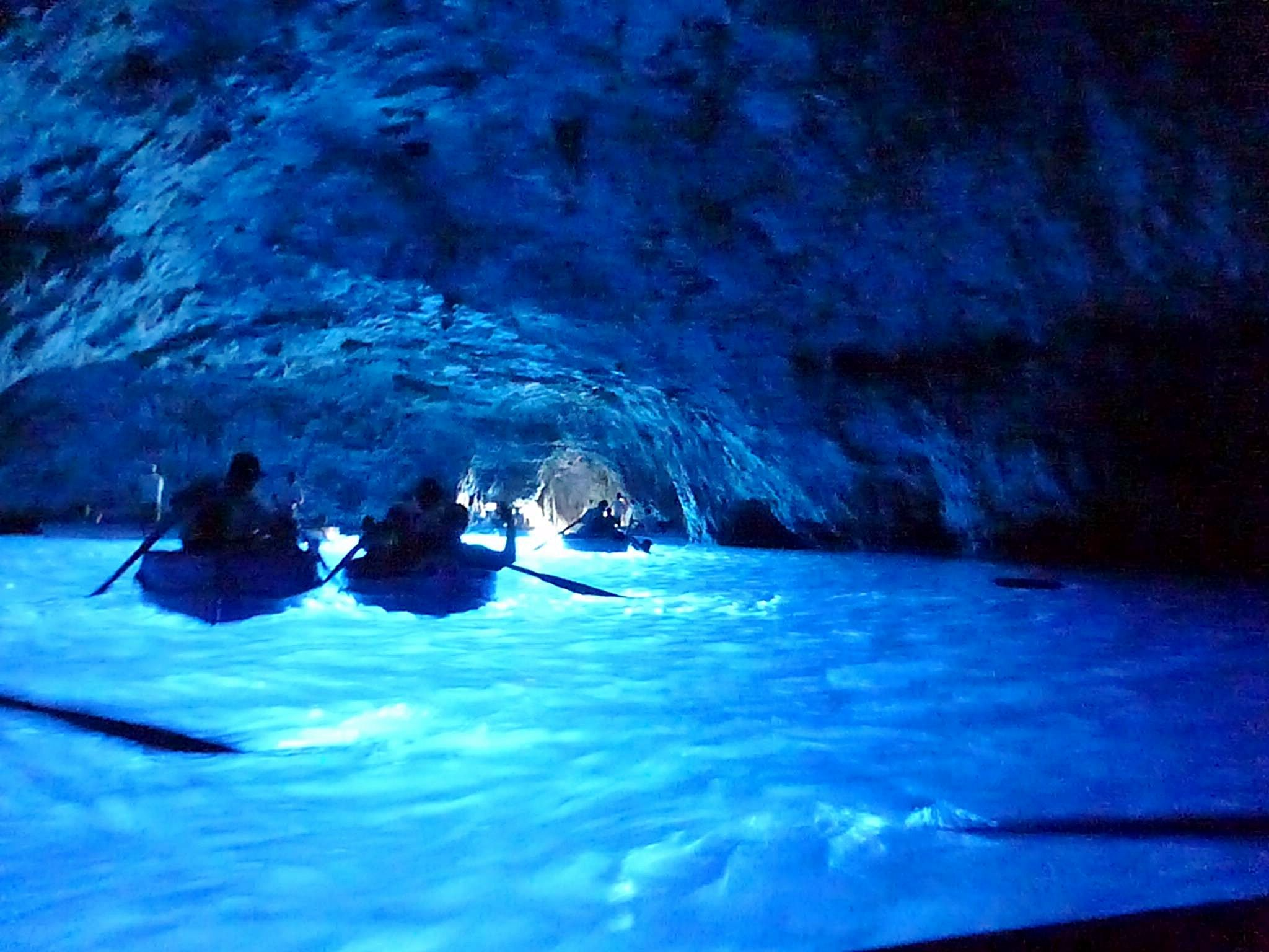 the blue grotto italy cant wait to visit this discovering the