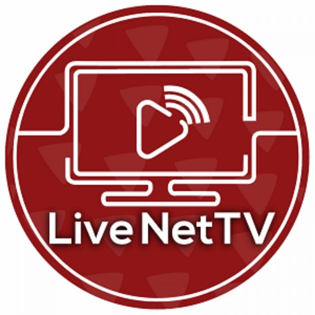 Live NetTV 4 7 - Download for Android APK Free - Usama Tech Live