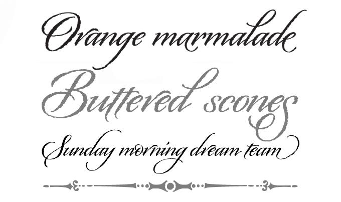 origins font sample fonts pinterest fonts and top fonts