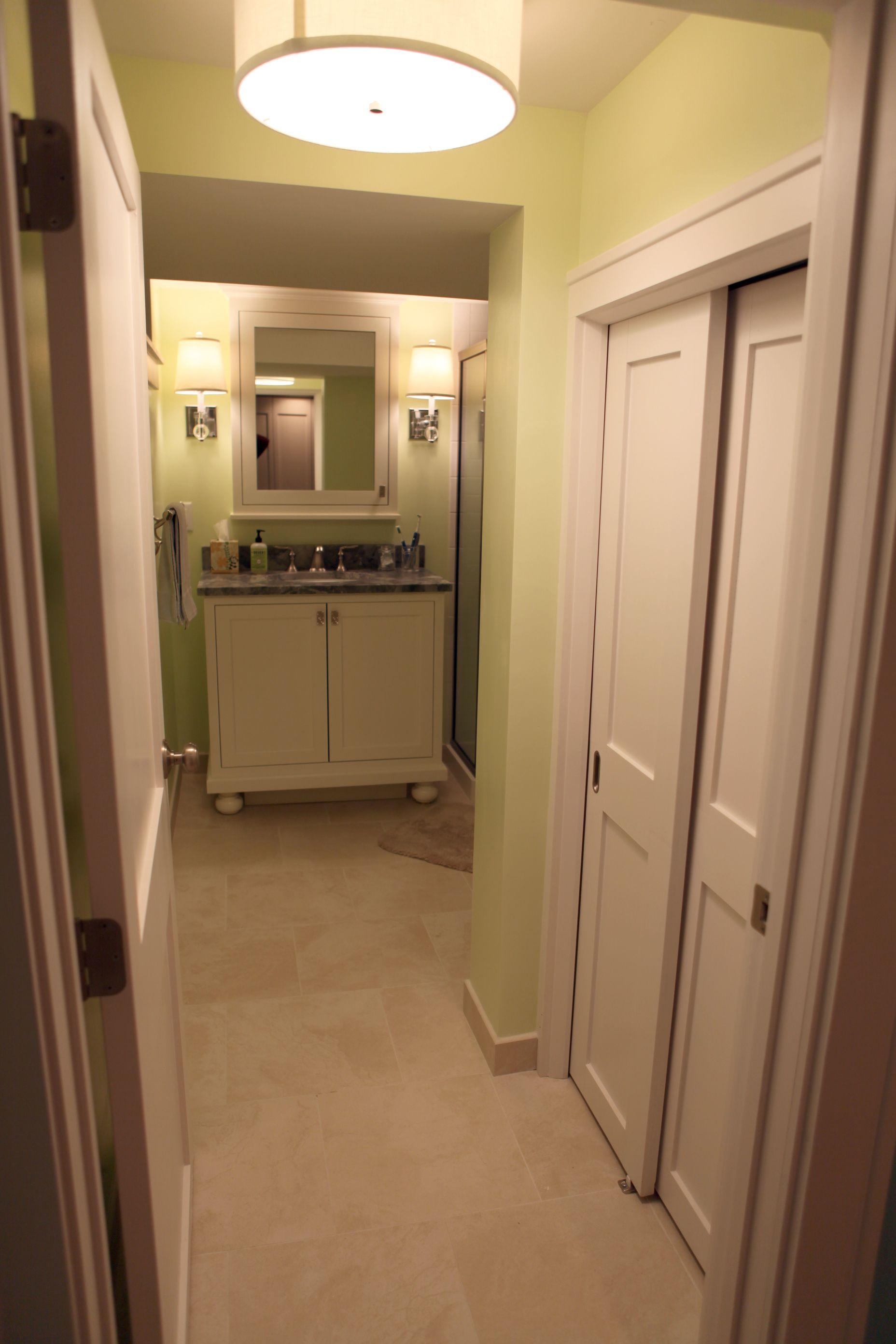 basement bedroom and bath designedcastle building and