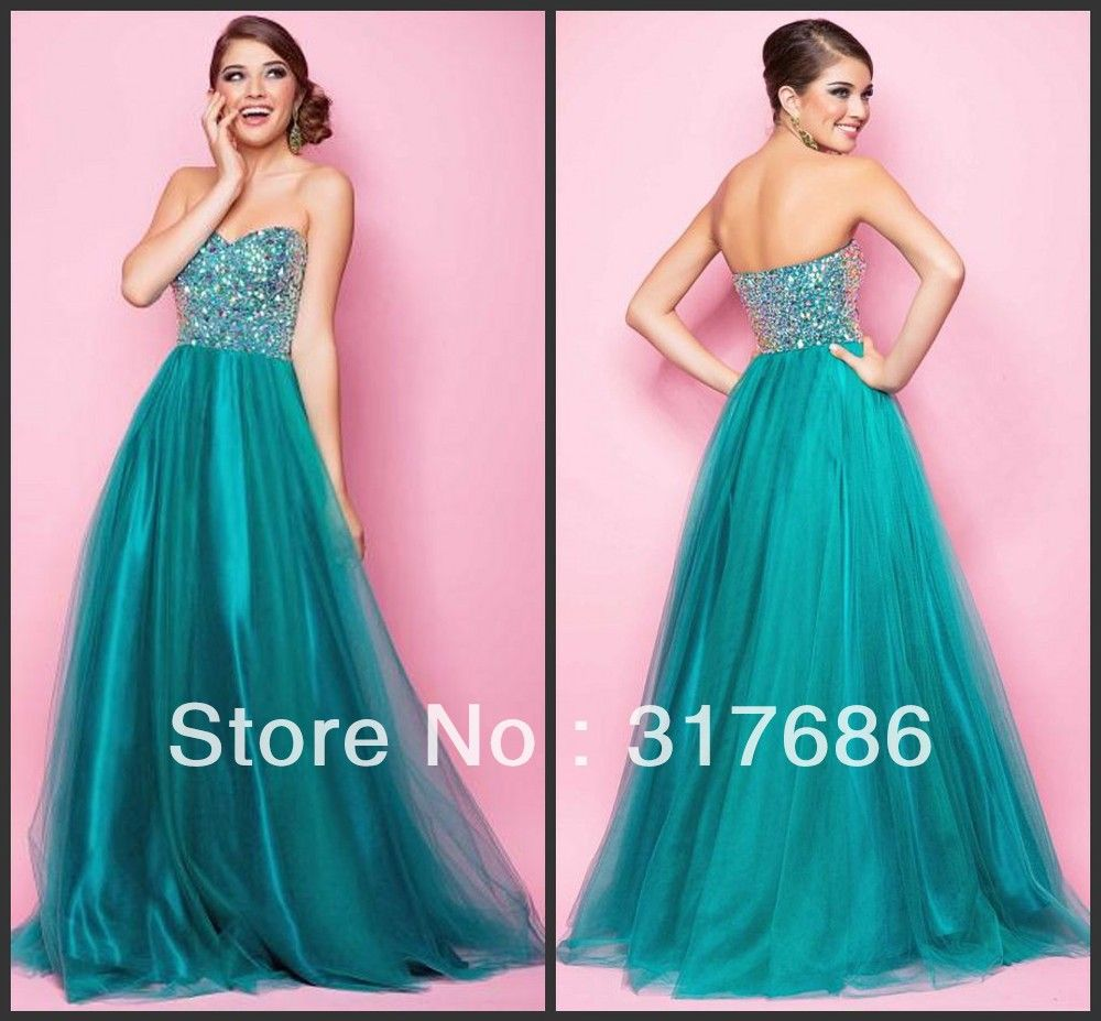 Vestidos para fin de curso on AliExpress.com from $142.0 | des ...