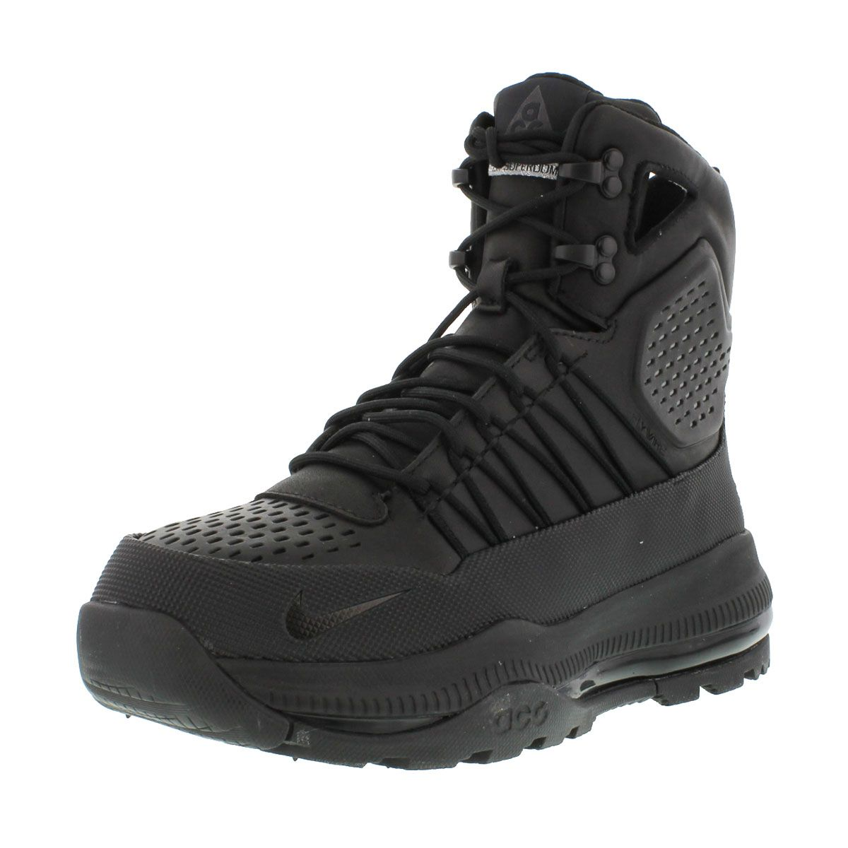 Nike Acg Boots In Store Fashion
