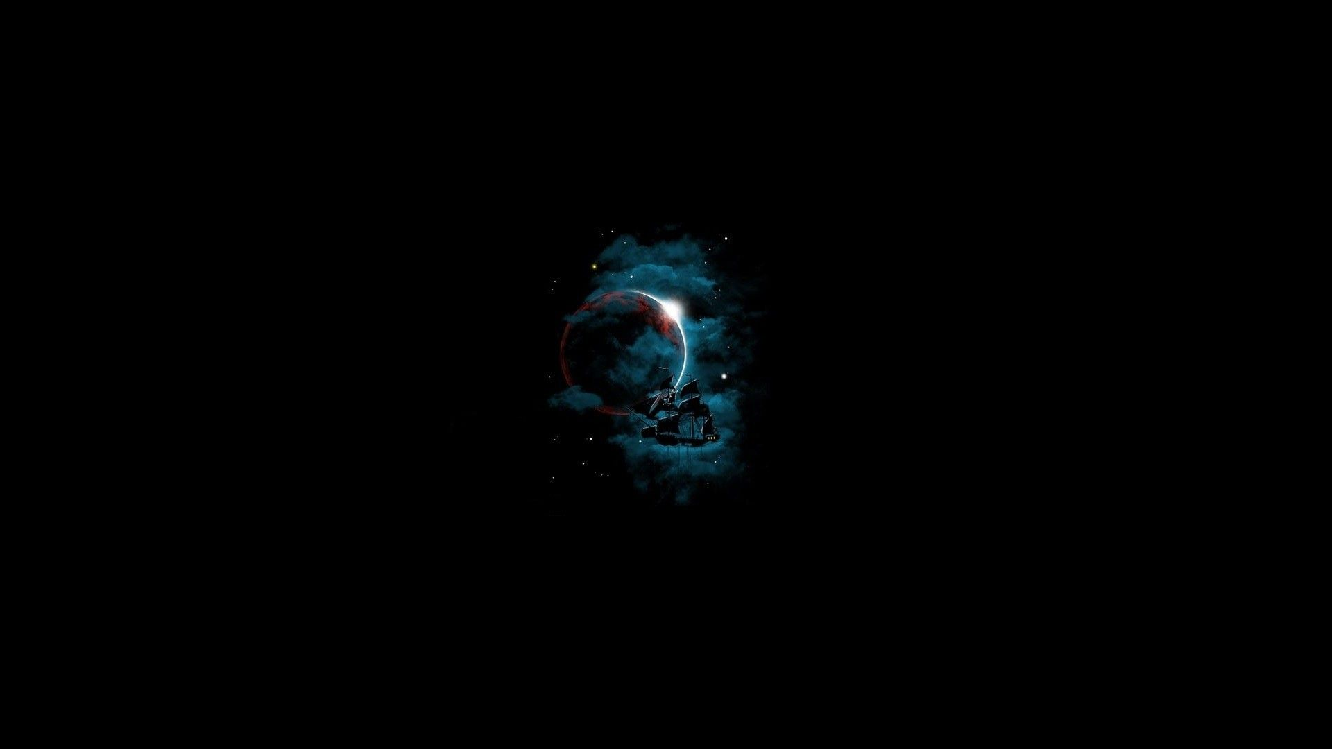 Dark Black Background Simple Background Digital Art Minimalism Fantasy Art Wal Minimalist Desktop Wallpaper Photography Wallpaper Desktop Wallpaper