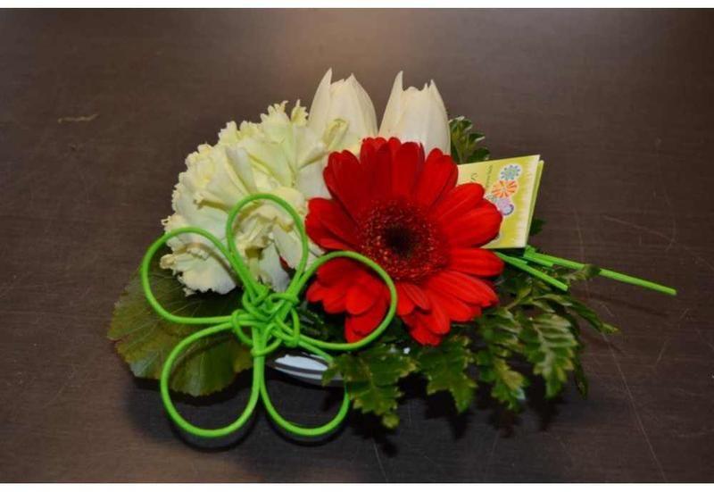 Fleurs pas cher livrer des fleurs pas cher avec for Envoie de fleurs a domicile pas cher