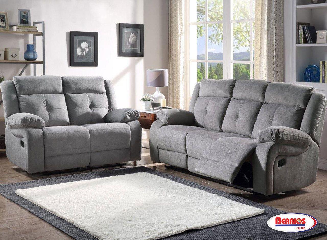 Peachy 12623 Grey Abi Recliner Living Room En 2019 Salas Pdpeps Interior Chair Design Pdpepsorg