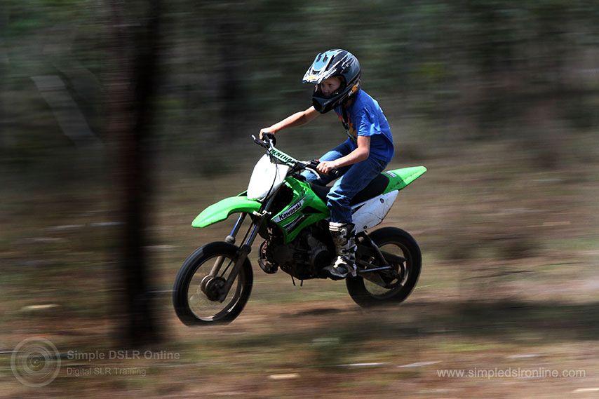 Bike Fun With Images Fun Shots Fun Bike