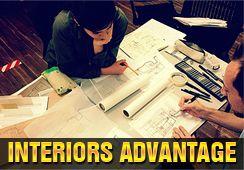 Interiors Is A Premier Organization In Interior Designing