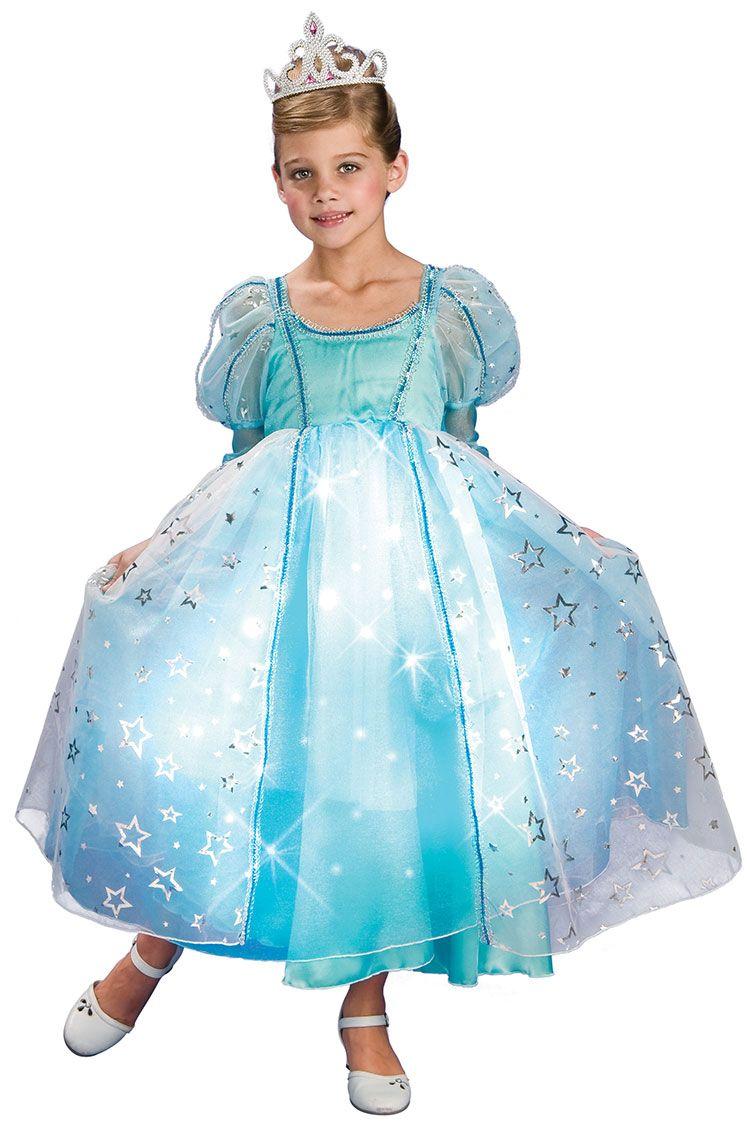 1000  images about princess costume on Pinterest  Rapunzel List ...