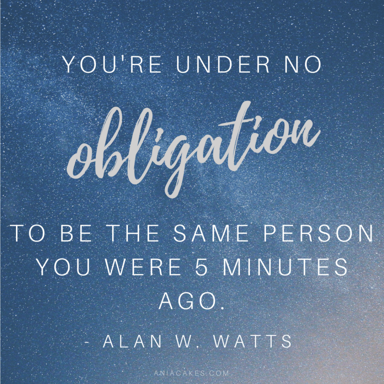 Pin by 𝕬𝖓𝖓𝖒𝖆𝖗𝖎𝖊 on ꋬꅤꋬꁣ ꂸꋬ꓄꓄ꈛ Alan watts quotes