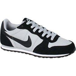 9056a8e32d686 Buty sportowe damskie Nike - 50style.pl