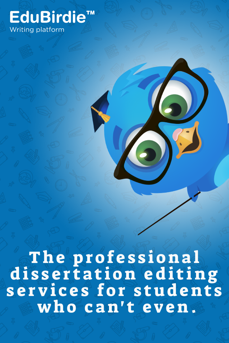 The Professional Dissertation Editing Service For Student Who Can T Even In 2020 Writing Guided Services Help