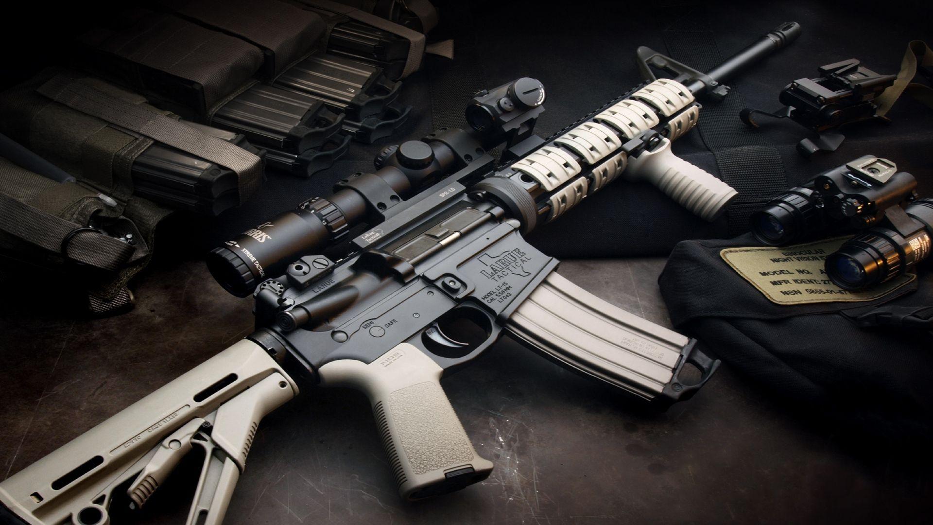 Pin On Shooting Gear