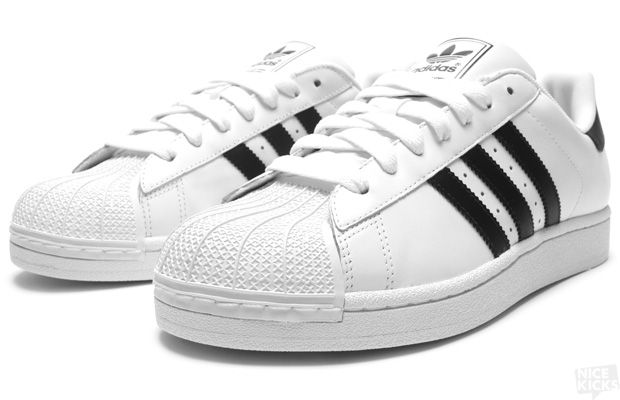 Cheap Adidas Superstar 80s BB2232 70%OFF gowerpower.coop