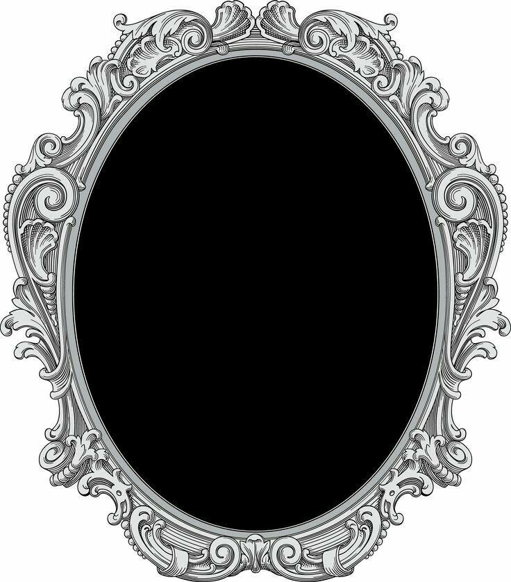 Pin von Jade Method auf Mirrors | Pinterest