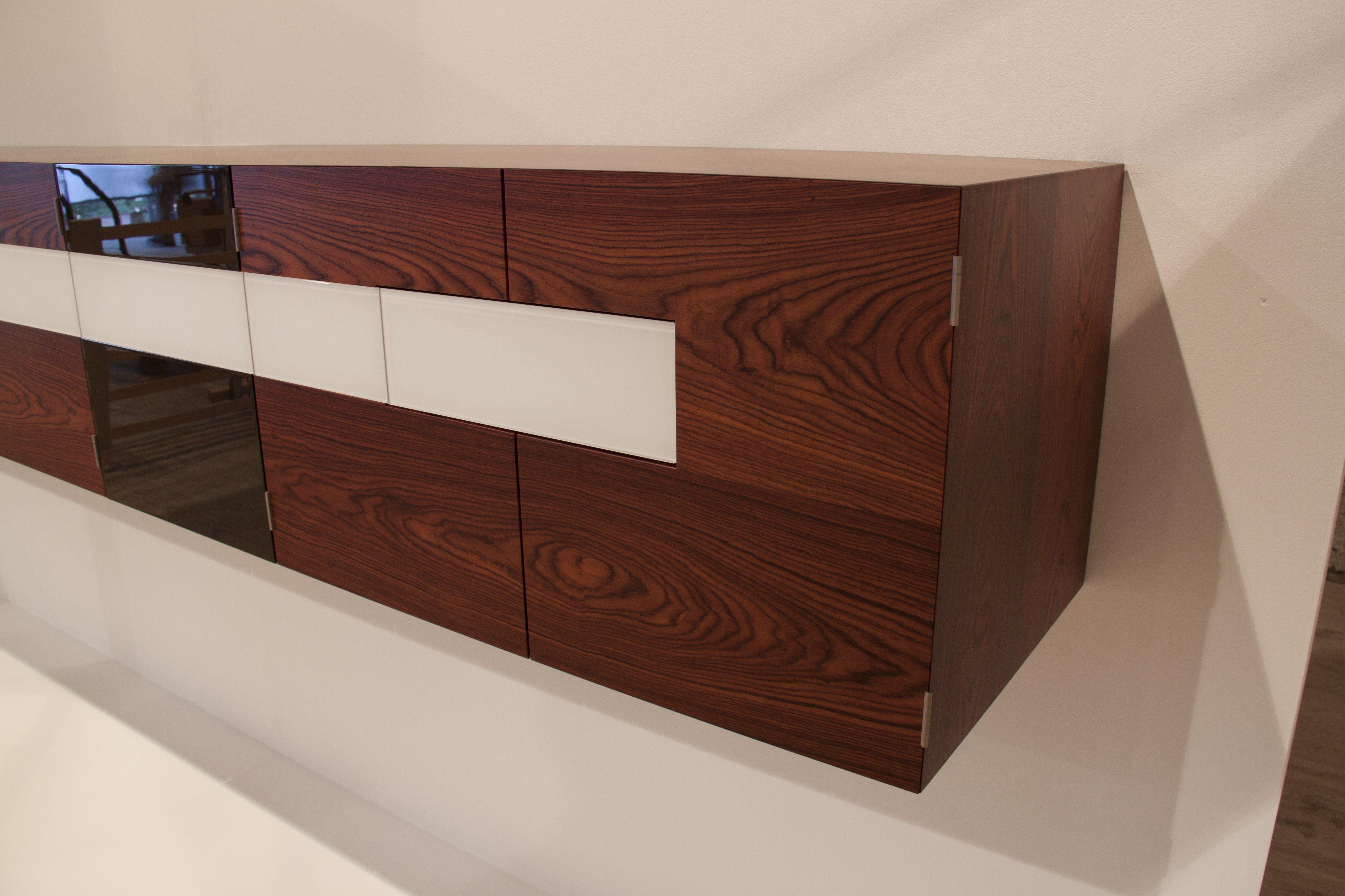 meisterst ck sideboard in kingwood l s meister. Black Bedroom Furniture Sets. Home Design Ideas